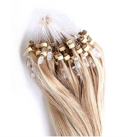 loop hair hairextensions