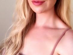 Bloggare Missjennie berättar hur man håller löshåret fint länge