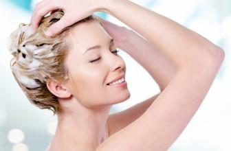 Ta hand om ditt nya hårsvall på bästa sätt