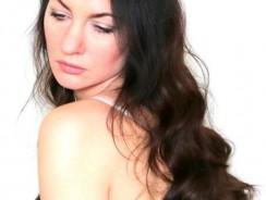 Netti Starby hårtips du inte vill missa
